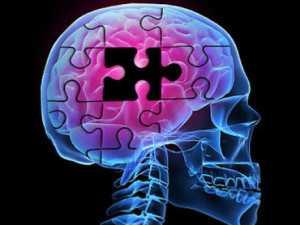 Болезнь альцгеймера народные средства лечения