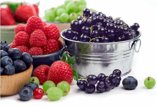 Холестириноснижающие продукты народные средства