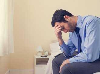 Частое мочеиспускание лечение народными средствами